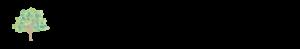夢人間ロゴ2021